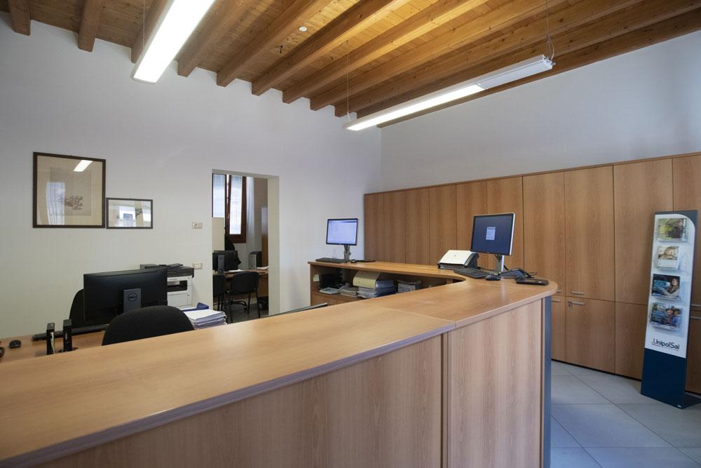 UnipolSai-Montichiari_Filiale-Calvisano