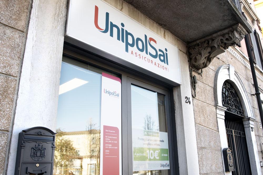 UnipolSai-Montichiari_Filiale_Carpenedolo