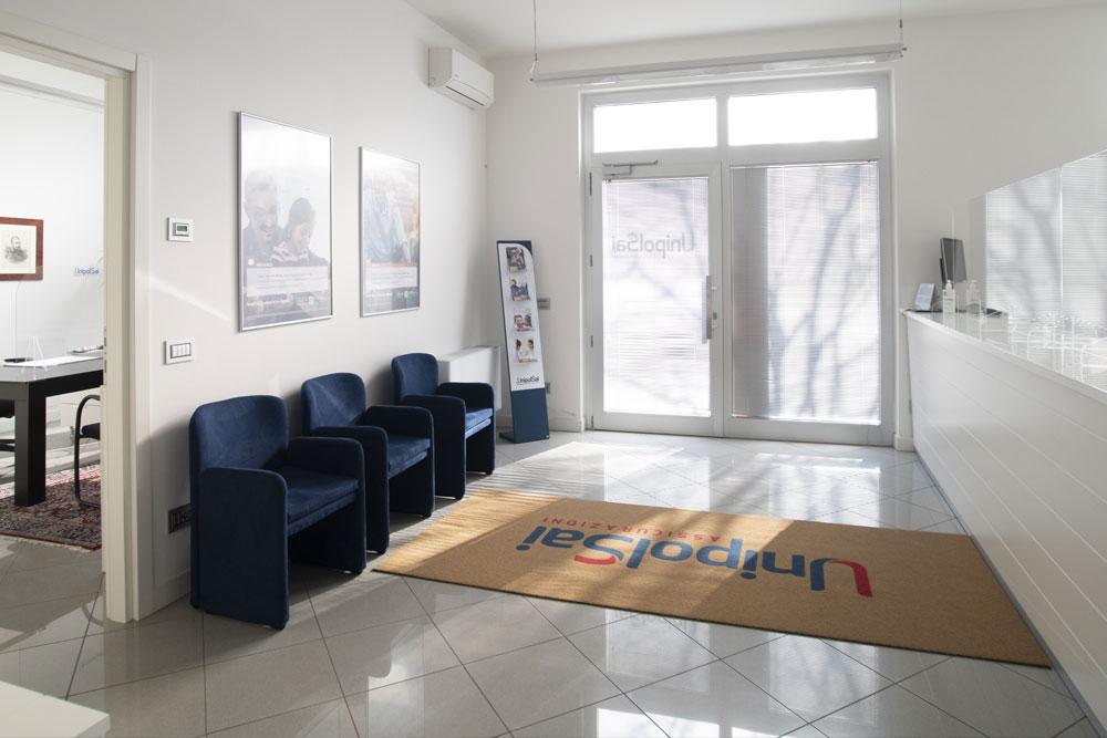 UnipolSai-Montichiari_Sedi_CALCINATO_mobile